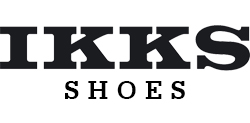 IKKS SHOES