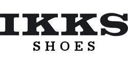 IKKS SHOES
